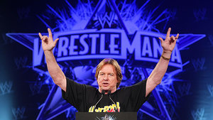 Pro Wrestling Legend 'Rowdy' Roddy Piper Dies at 61