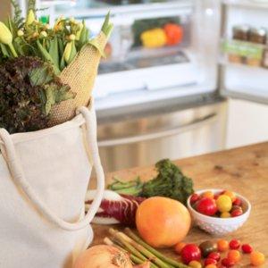 How to Make Healthy Foods Last Longer