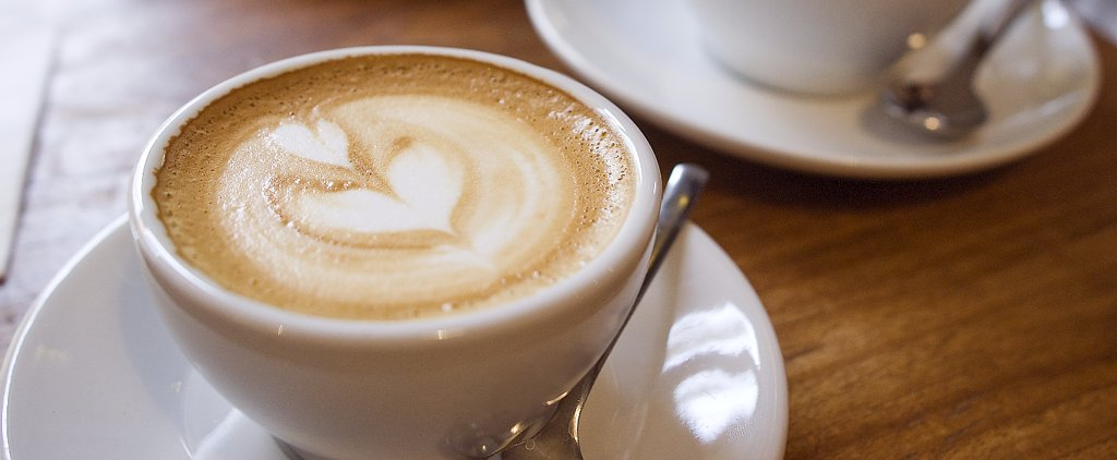 The 28 Most Outstanding Coffee Shops in New York City