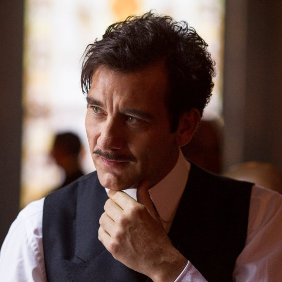 The Knick Gets a Season 2 Premiere Date and a Teaser Trailer
