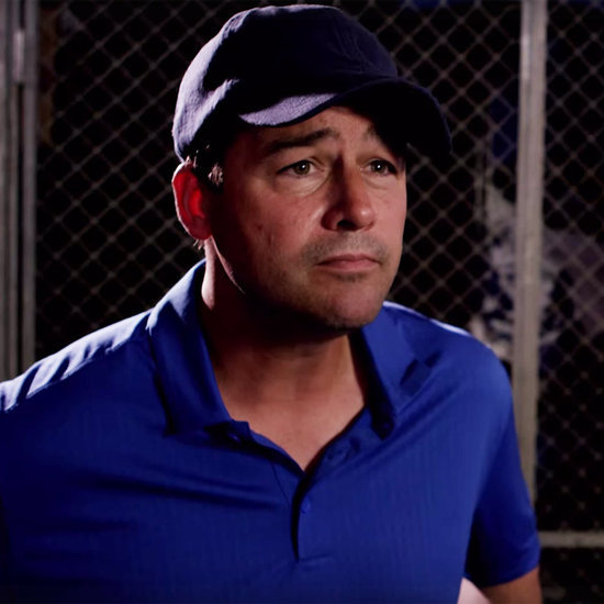 Kyle Chandler's Coach Taylor Ad For Alamo Drafthouse
