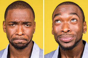 Jay Pharoah On Pop Culture And His Many Impressions