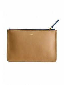 Must-Have: The Perfect Pouch