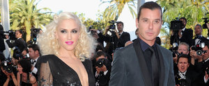 13 Stylish Reasons We'll Miss Seeing Gwen and Gavin Together