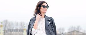 S'habiller Comme une Blogueuse Mode Est Bien Plus Facile Que ce Qu'il N'y Parait
