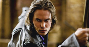 Channing Tatum Will Play Gambit After All (Sorry, Taylor Kitsch Fans)