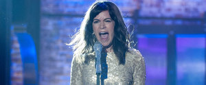 Broad City's Abbi Jacobson Is About to Shut It DOWN on Lip Sync Battle