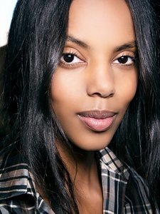 Lunchtime Beauty: 4 Treatments That Take 30 Minutes or Less