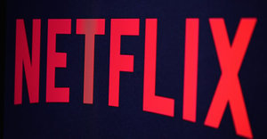Netflix Now Giving Employees 'Unlimited' Maternity, Paternity Leave