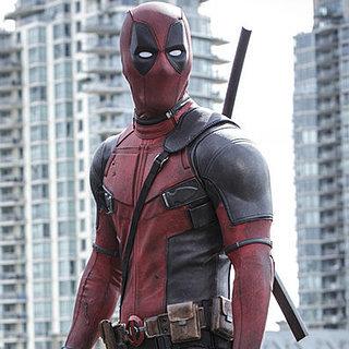 Deadpool Trailer: Introducing Ryan Reynolds as Marvel's Biggest Masked Maniac