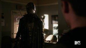 'Teen Wolf' Season 5 Episode 7 'Strange Frequencies'