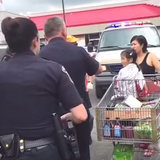 What Happened After a Mom Knowingly Left Her 2-Year-Old Boy in a Hot Car to Go Shopping