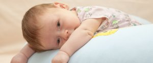 Let These Tragic Infant Deaths Serve as a Warning to Parents: Nursing Pillows Are For Feeding Only