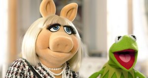 Love Is Dead: Kermit and Miss Piggy Have Broken Up
