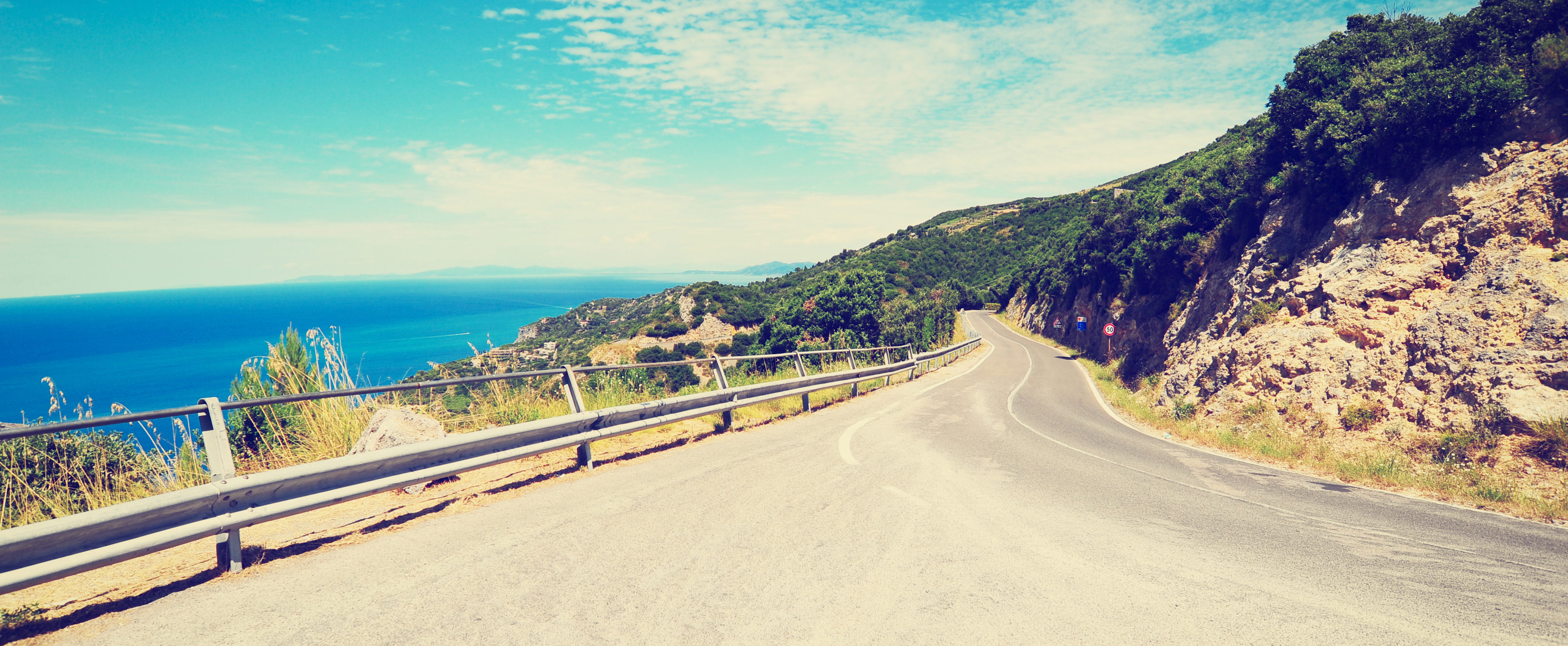 The World's Craziest Driving Laws