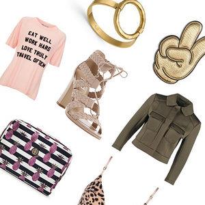 Shopstyles Hot 100 Picks