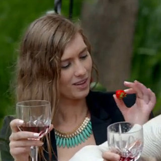 Dating on The Bachelor What Not to Do