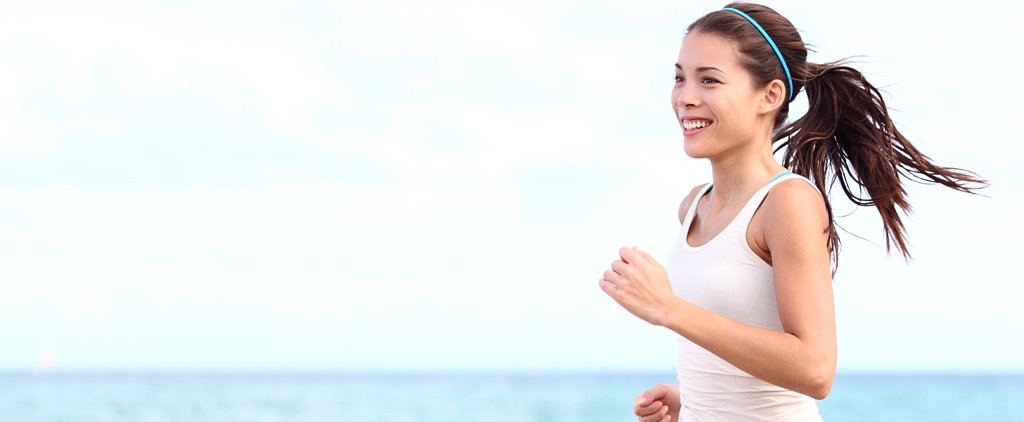 If You Feel Like You've Been Running on Empty, Try These Natural Ways to Boost Energy