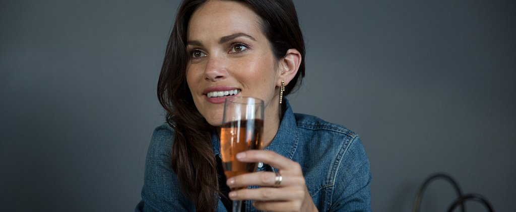 What to Drink at a Bar If You Want to Lose Weight