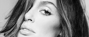 5 Important Beauty Things to Know About Nicole Trunfio