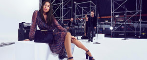 You'll Never Guess the Photographer For This David Jones Campaign