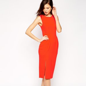 Top Wedding Guest Dresses For A City Theme