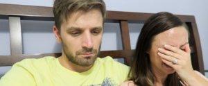 YouTube Stars Sam and Nia Announce Heartbreaking Pregnancy News