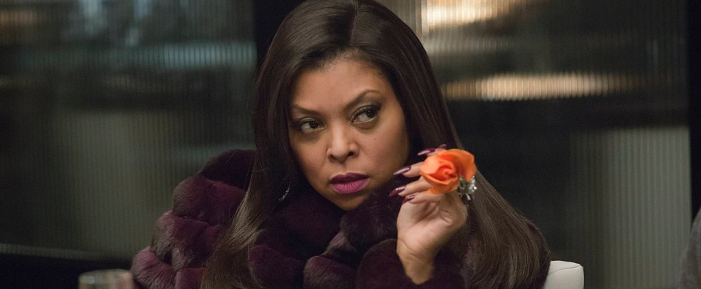 7 Empire Spinoff Ideas That Cookie Would Love