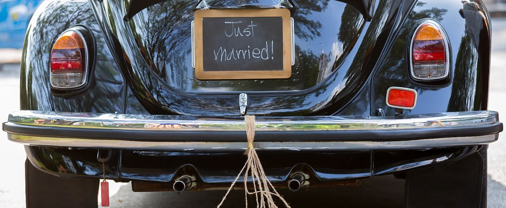 Real Brides Spill Their Biggest Budget Mistakes