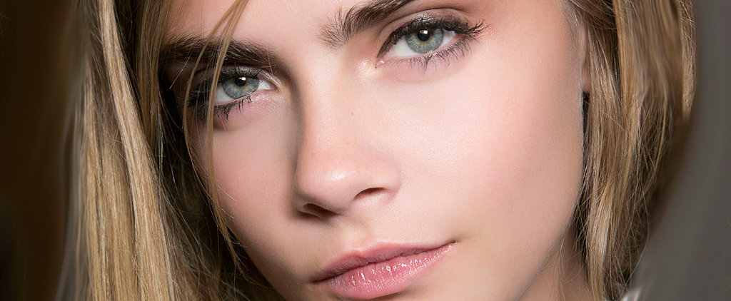 This Cleanser Is the Answer to Your Dry Skin Problems