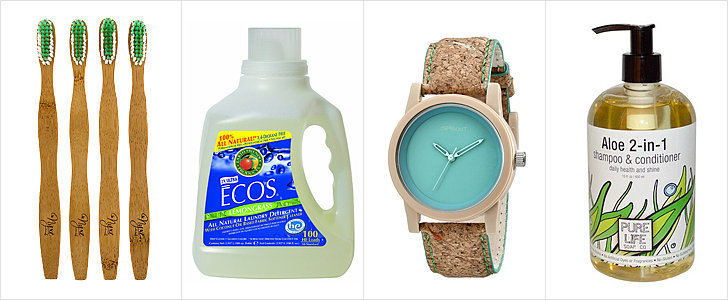 19 Eco-Friendly Products That Will Improve Your Life — and the World