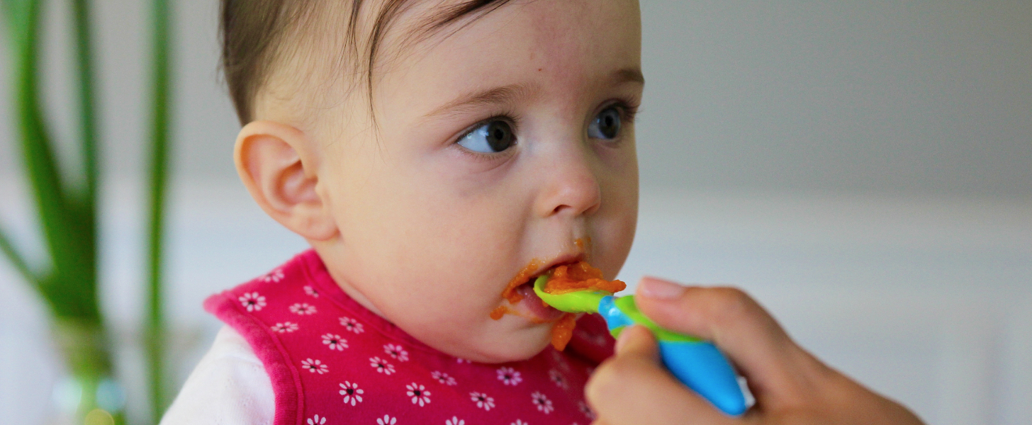A Mother's Plea to People Who Don't Understand Food Allergies Will Break Your Heart