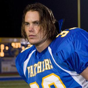 Hot Guys in High School TV Shows