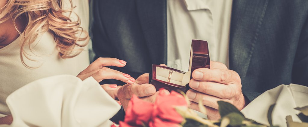 5 Signs You're Ready to Tie the Knot