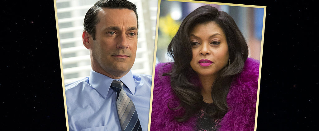 Emmys Ballot: Pick This Year's Winners and Win $1,000!