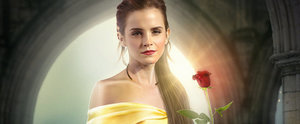 Beauty and the Beast Fans, Learn the Fascinating History Behind Your Favourite Fairy Tale