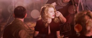 Here's How to Get Blake Lively's Sultry Finger Waves No Matter Your Hair Length