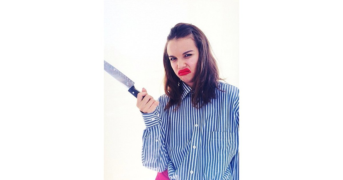 Miranda sings dominate halloween in these blogger approved costumes