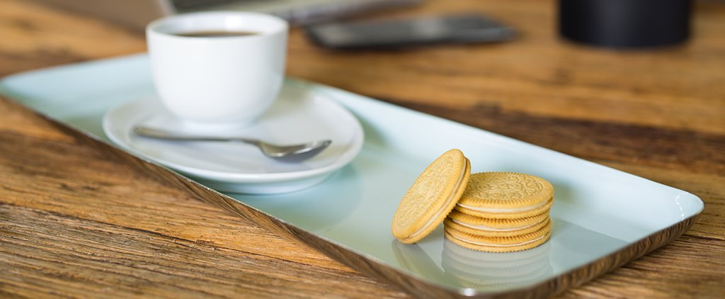 Longtime Lovers, Coffee and Biscotti, Will Go Through a Major Breakup After Seeing This