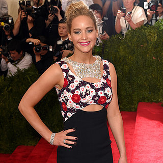 Jennifer Lawrence Makes More Than Julia Roberts, Jennifer Aniston, and Angelina Jolie
