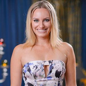The Bachelor Australia Elimination Interview With Rachel
