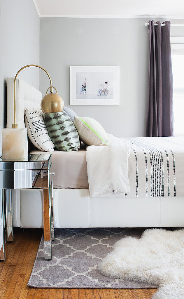Easy Ways To Make Your Home Look Feel Cozy This Fall Season