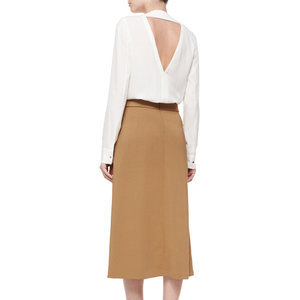 Shop New Season Spring With Neiman Marcus