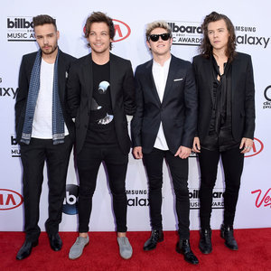 Is One Direction Splitting Up in 2016?