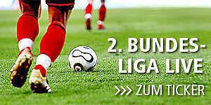 2 Bundesliga live stream kostenlos deutsch