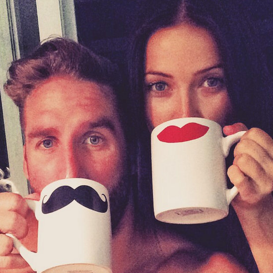 Kaitlyn Bristowe and Shawn Booth's Cutest Pictures