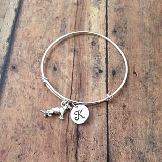 Jewelry For Dog Lovers