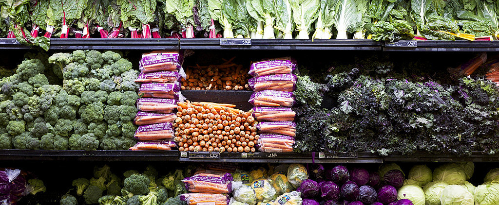 15 Sneaky Ways Supermarkets Get You to Spend More