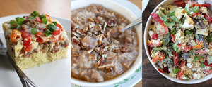 15 Surprising Breakfast Recipes Your Slow Cooker Can Make