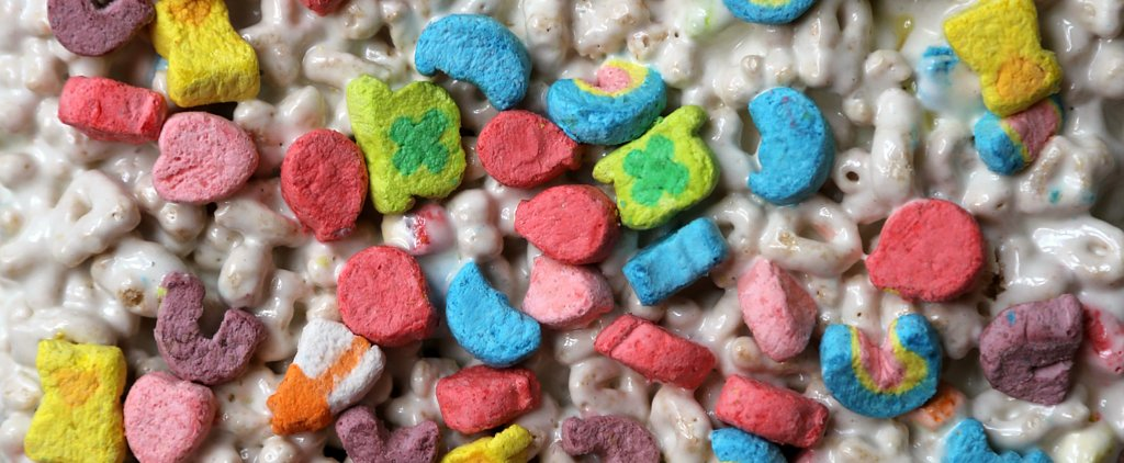 How to Pick the Best Breakfast Cereal